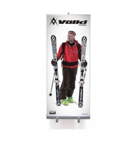 CB-R-01A-Standard-roll-up-banner-stand