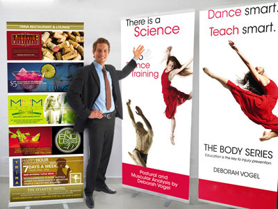 wholesale-retractable-banner-stands