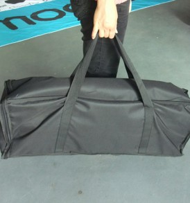 Double-pad-oxford-carrying-bag