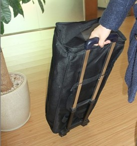 trolley-bag-for-packing-the-tension-fabric-display