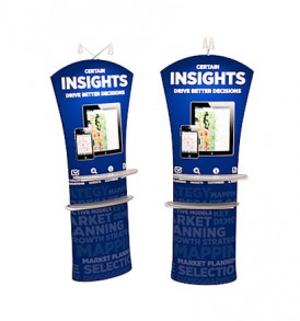 tension-fabric-display-banner-stand-curved